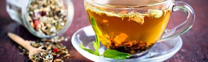 Изготовление чая и чайных пакетиков: особенности обработки листьев