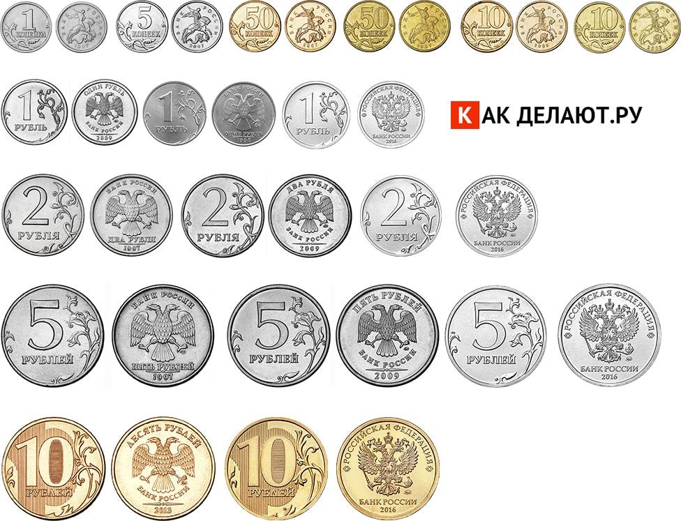 Шаблон монета распечатать картинки