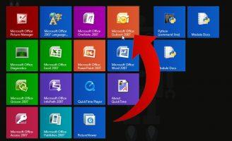 Как создать приглашение с помощью Outlook