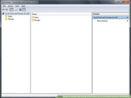 Как установить Samsung Smart View в локализованную версию Windows