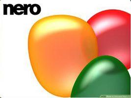 Как удалить Nero 11