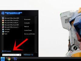 Как обновить драйвер устройства в Windows 7 и Vista