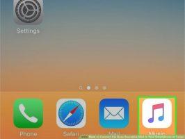Как подключить Bose Soundlink Mini к вашему смартфону или планшету