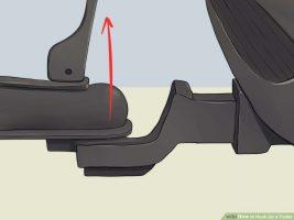 Как правильно прицепить автоприцеп