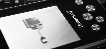 Как упорядочить ваши записи в MP3-плеере