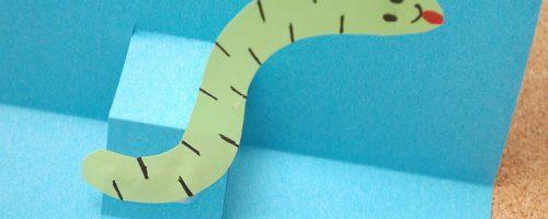 Как сделать 3D-открытку своими руками