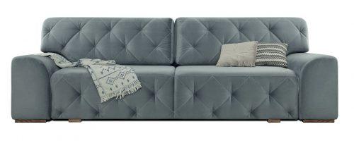Как выбрать идеальный диван