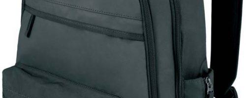 Разновидности рюкзаков