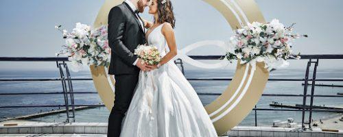 Фокусники на свадьбе развлекут и удивят