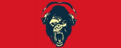 Как слушать музыку в высочайшем качестве