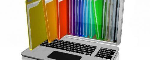 Как сделать самораспаковывающийся архив