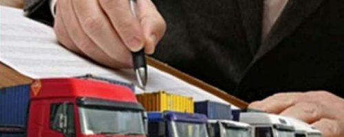 Основные принципы маркетинга в сфере таможенных услуг