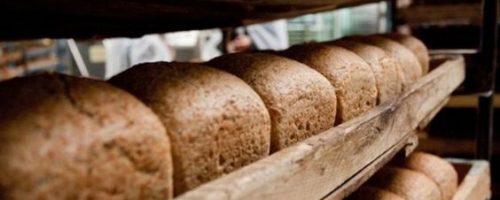 Как пекут хлеб на хлебозаводе: этапы приготовления хлеба