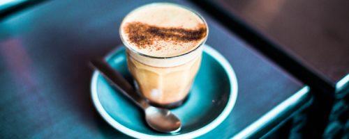 Что лучше: кофе в капсулах или в зернах?