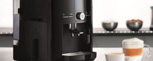 Что надо знать про историю, обслуживание и ремонт кофемашин Krups?