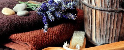 Секреты хорошей и практичной зимней баньки: что, где, когда?